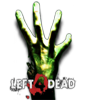 Left 4 Dead 2 Offers